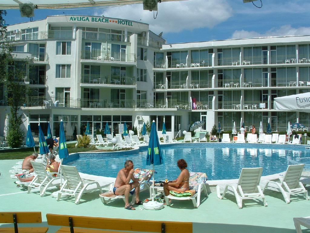 Early-booking-litoral-2015-Bulgaria-hotel-Avliga-Beach-Sunny-Beach