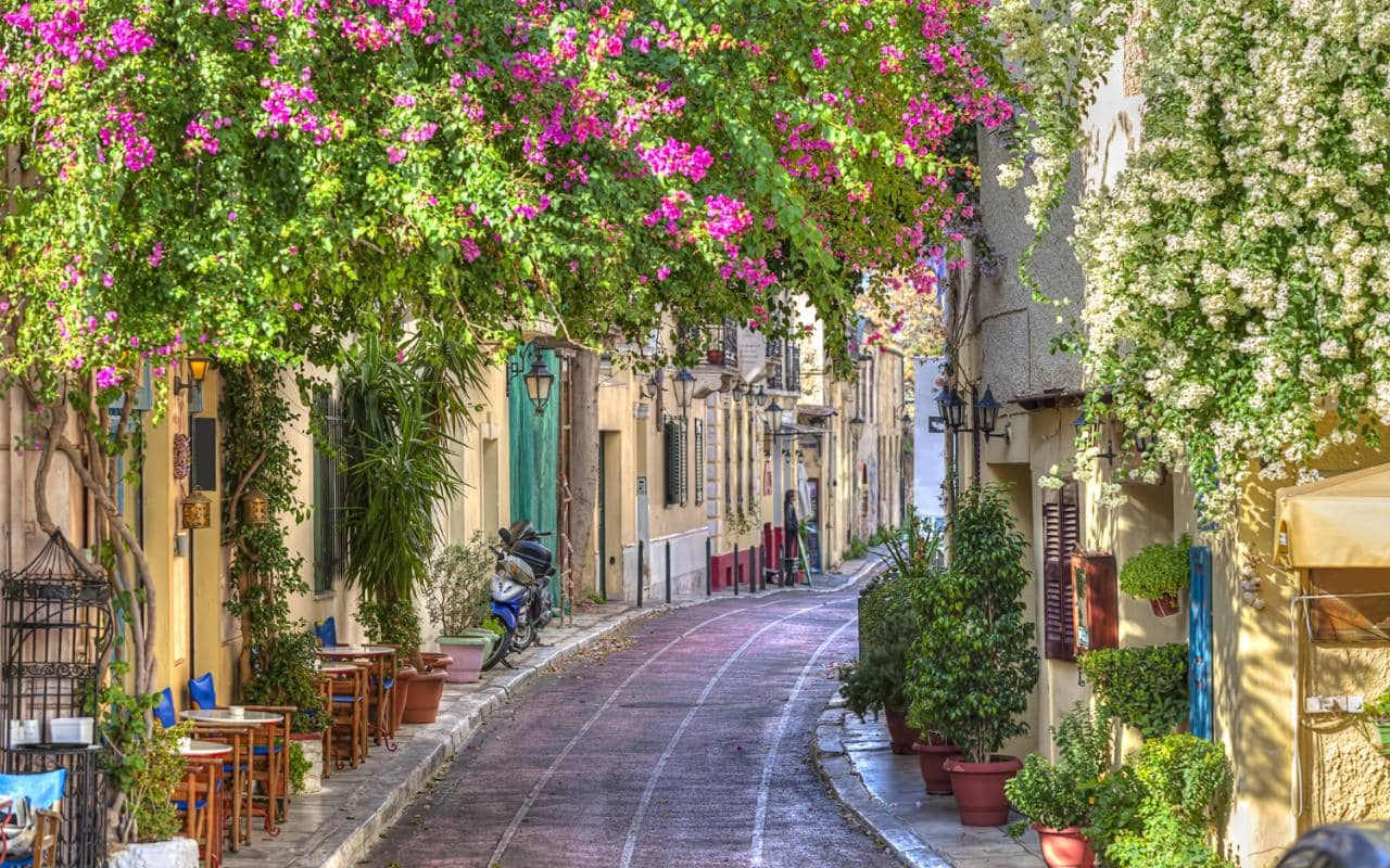 Athens-Attractions-Plaka-xlarge