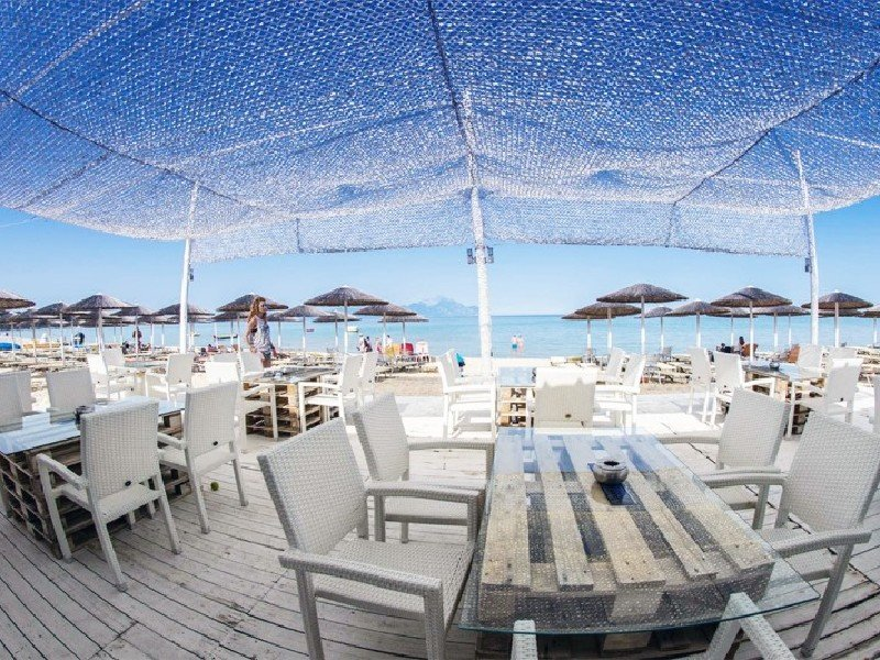thalassa-boutique-hotel_22303_cielo-beach-bar-sarti